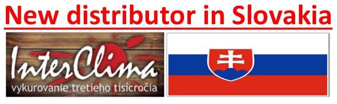 aht-slovakia