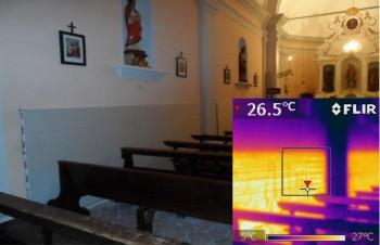 AHT-Divine-Technology---Keeping-Saint-Apollonio-Warm!_10