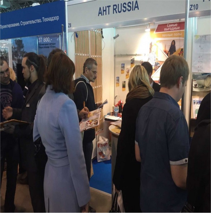 Building-a-House-Exhibition-2015---Russia-1_03