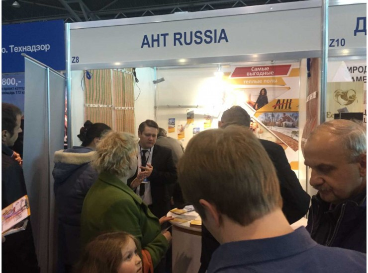 Building-a-House-Exhibition-2015---Russia-2_02