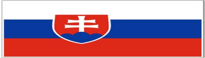btatislava_flag