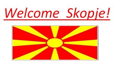 skopje_logo