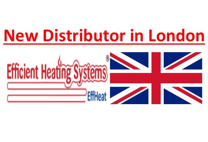 london-aht_1