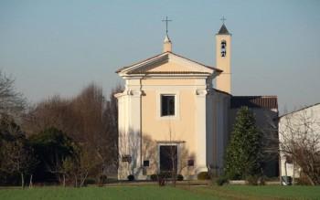 AHT-Divine-Technology---Keeping-Saint-Apollonio-Warm!_02