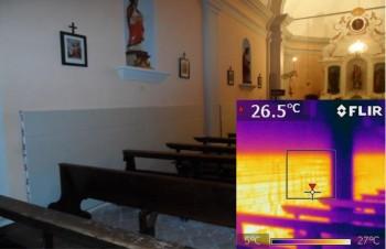 AHT-Divine-Technology---Keeping-Saint-Apollonio-Warm!_10