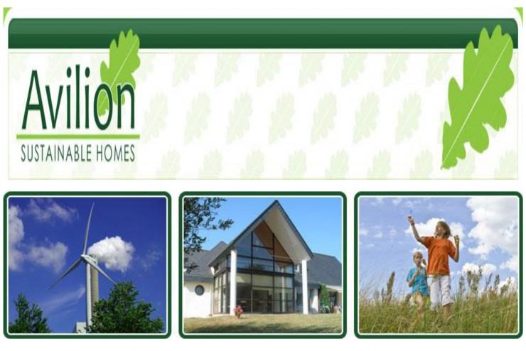 Avilion-Sustainable-Homes-1_03