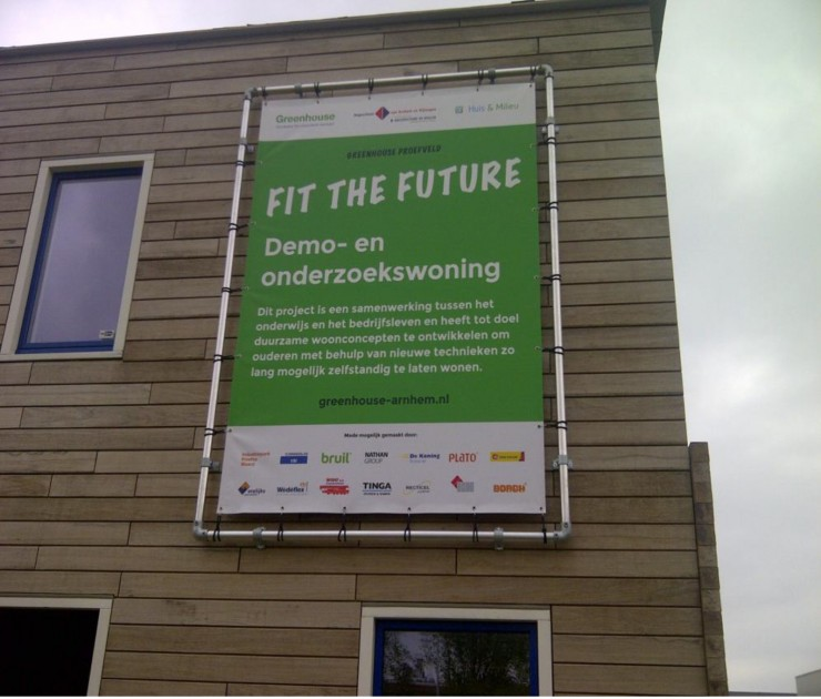 Fit-the-Future-Project---Holland-2_01