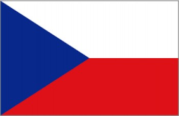 New-Authorized-AHT-Agent-in-the-Czech-Republic_03