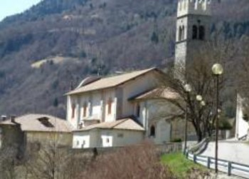 Saint-Stefano-Roncone-joins-the-AHT-Family!-1_12