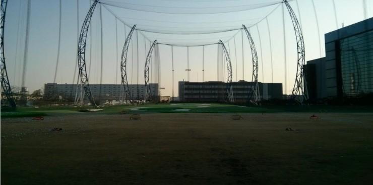 Tee-Off-AHT---Metro-Green-Toyocho-Golf-Club-Tokyo-2_06