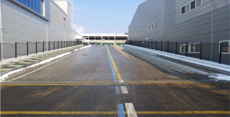 Where-did-the-snow-go---Second-project-at-Yuhan-Kimberly-Korea_03