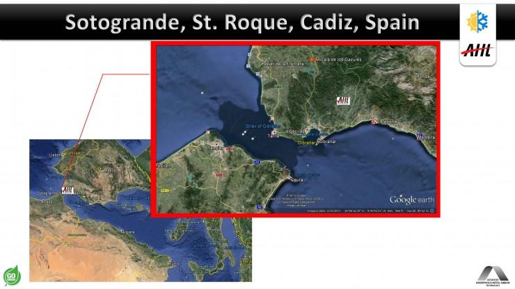 Cadiz-Spain-Installation-2