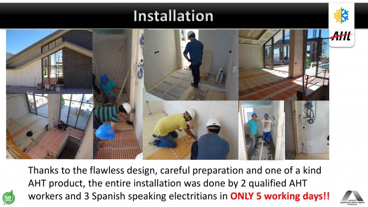 Cadiz-Spain-Installation-7